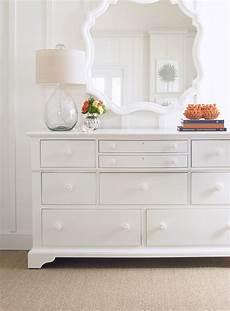 Coastal Bedroom Furniture Coastal Living Retreat Saltbox White Bedroom Set From