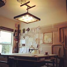 Diy Light Fixtures Parts 11 Ingenious Diy Lighting Fixtures To Try Out This Week End
