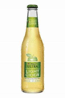 Michelob Ultra Light Ww Points Michelob Ultra Light Cider Price Amp Reviews Drizly