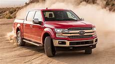 2019 ford diesel ford f 150 diesel 2019 motor trend truck of the year