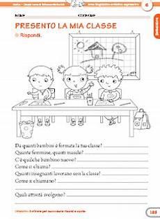 prove ingresso seconda elementare prove d ingresso facilitate per le classi della primaria