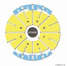 Nycb Theatre At Westbury Virtual Seating Chart Nycb Theatre At Westbury Westbury Ny Seating Chart View