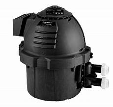 Sta Rite Service Heater Light Sta Rite Max E Therm Commercial Pool Heaters