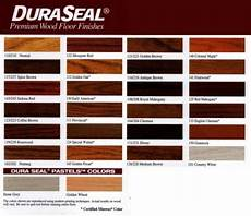 Minwax Duraseal Color Chart How To Stain A Hardwood Floor In 5 Steps Floor Stain