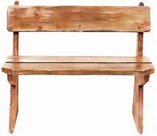 furniture clipart wooden furniture furniture wooden