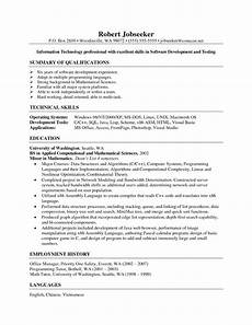 Medical Assistant Summary Resume Summary Examples For Medical Assistant Mbm