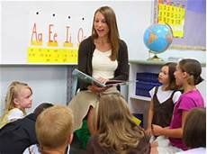 bachelor of science in education elementary education