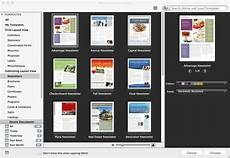 Word Newsletter Templates For Mac Basics Of Email Newsletter Subscription 187 Webnots
