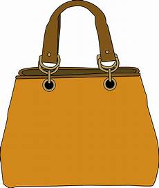 s shoulder bags png transparent images 33 free