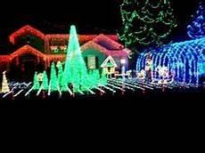 Christmas Lights That Go Along With Music Jesus Is The Reason For The Season Christmas Bulbs