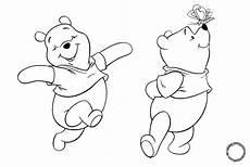 Winni Malvorlagen Anak Gambar Gambar Mewarnai Winnie Pooh Anak Di Rebanas Rebanas