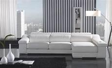 aliexpress buy house modern sofa top grain real