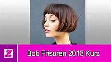 trend frisuren damen 2018 mittellang sch 246 n bob frisuren 2018 kurz