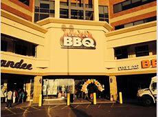 Dallas BBQ   124 Photos & 121 Reviews   Barbeque   Co op