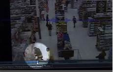 Walmart Asset Protection Walmart Fires Asset Protection Employee For Protecting