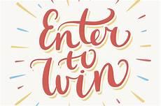 Enter The Raffle Raffle Prize Lineup 2017 Blackpoolhf Blackpool Easter