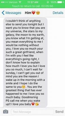 Cute Emoji Texts For Your Boyfriend Cute Boyfriend Texts Relationship Texts Relationship