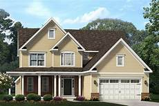 delightful 4 bed house plan with 2 story foyer 790041glv