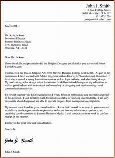Letter Head For Resume 8 Online Letterhead Templates Company Letterhead