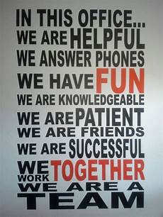 Examples Of Teamwork In The Workplace For The Workplace Teamwork Quotes Quotesgram