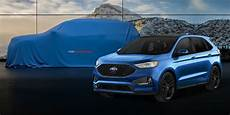 2020 ford lineup 2020 ford model lineup preview and new vehicles