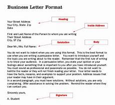 Form Letter Template Word Letter Writing Template 10 Free Word Pdf Documents