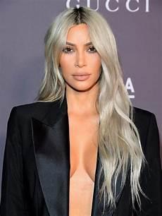 kim kardashian s kkw fragrance sold out instyle com