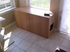 besta litter box cabinet ikea hackers ikea hackers