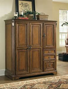 furniture home office brookhaven computer cabinet