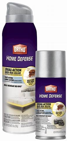 can ortho home defense max kill bed bugs taraba home review