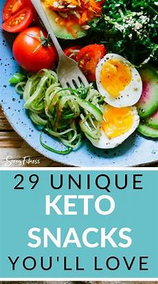 29 best keto snacks awesome ketogenic friendly foods you