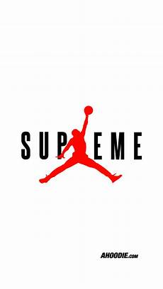 Wallpaper Iphone 6 Supreme by X Supreme Ahoodie Iphone 6s Wallpaper Project