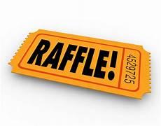 Drawing Raffle Tickets 3 Three Raffle Tickets Springville Rotary
