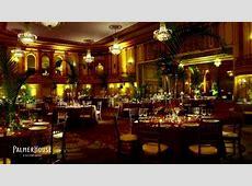 PALMER HOUSE HILTON HOTEL TOUR   YouTube