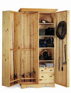 1000 images about fishing rod rack on wall