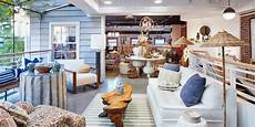 Home Design Store Soho One Opens A Flagship Home Decor Store In Soho