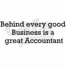 Accounting Quotes Famous Accounting Quotes Quotesgram