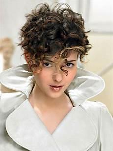 kurzhaarfrisuren locken undercut 16 hairstyles for thick curly hair crazyforus