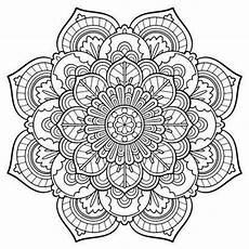 get this free mandala coloring pages for adults 42893