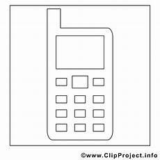 Malvorlagen Kostenlos Ausdrucken Handy Handy Bild Zum Ausmalen Malvorlage Ausmalbild