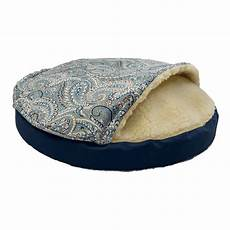 Sofa Style Orthopedic Pet Bed Png Image by Snoozer Orthopedic Indoor Outdoor Cozy Cave Pet Bed Wag