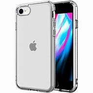 Image result for iPhone SE ClearCase