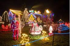 Best Places To See Christmas Lights In Houston Texas Visit The Best Places For Christmas Lights In Houston