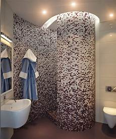 mosaico per bagno doccia piastrelle mosaico per rivestimenti bagno