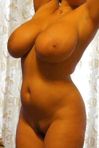 Mrs Vette Hot Sexy