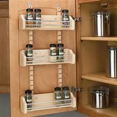 lazy susan spice rack plans pdf woodworking