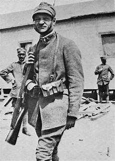 impero ottomano prima mondiale the poet giuseppe ungaretti a volunteer in the great war