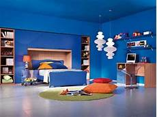 Cool Paint Ideas For Bedrooms Cool Painting Ideas For Bedrooms Decor Ideasdecor Ideas