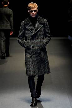 stylish coats for stylish branded winter coat jacket collection for by