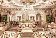 home interior design ideas photos luxury antonovich design uae сентября 2015